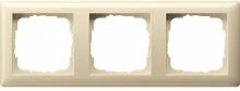 Рамка GIRA  Standard-55 021301