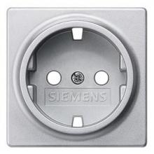 Розетка Siemens DELTA  i -system