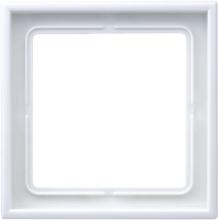 Рамка JUNG LS990   LS981WW