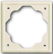 Рамка     IMPULS   1721-72