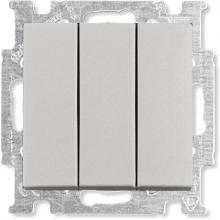 Выключатель ABB Basic  106/6/3 UC-93-507