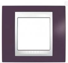 Рамка Schneider   Unica MGU6 002 872