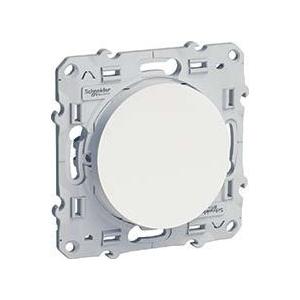 Выключатель Schneider-Electric Odace   S52R201
