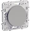 Переключатель Schneider-Electric Odace   S53R205