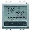 Gewiss термостат 2 модульный   GW14703